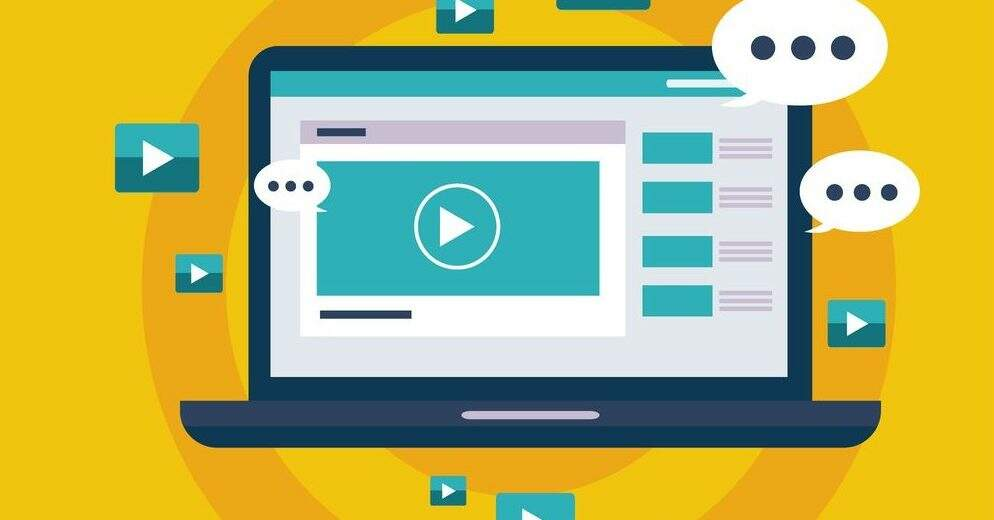 Existe um tempo de duração ideal para vídeos de uma estratégia de Marketing?