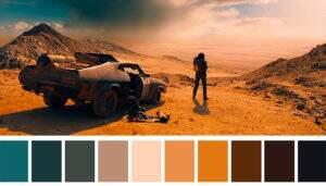 cores_de_filmes_exemplo1