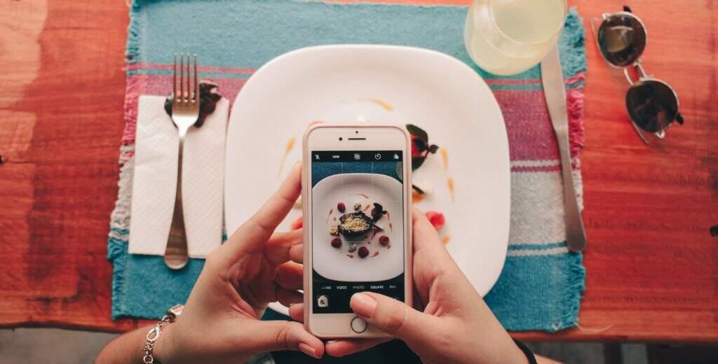 Redes Sociais Para Bares e Restaurantes: 10 Dicas de Sucesso